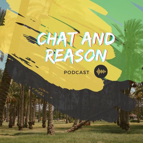 Chat and Reason